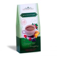 "Чай зеленый ""Витамин"", 60 г"