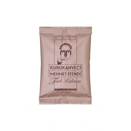 "Кофе ""Mehmet Efendi"" м/у, 100 г"