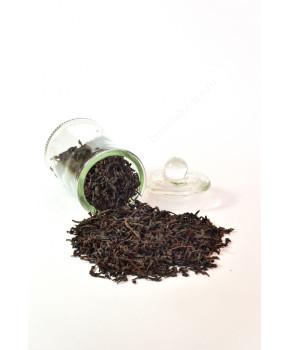 """Чай черный """"Вкусный"""" 1 кг"""