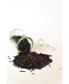 """Чай весовой """"Эрл-Грей благородный"""" 1 кг"""