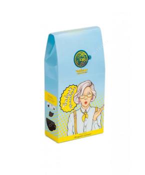 Чай зеленый Бабуле красотуле Ягодная сказка, 60г
