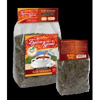 Чай черный Букет Кубани, 200 г