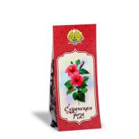 """Моночай """"Суданская роза"""" (Каркаде), 70 г"""