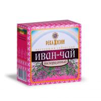 """Иван-чай """"Выдержанный"""", 50 г"""